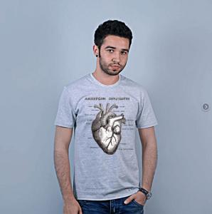 t-shirt-grey
